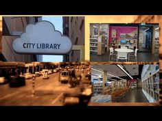"""Haunted Buildings in Adelaide"""" North Adelaide Presentation - Allen Tiller"
