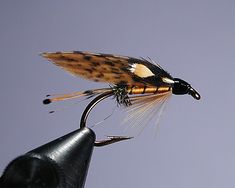 Classic Wet Flies | Global FlyFisher