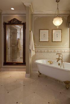 Julie Mifsud Interior Design | San Francisco Bay Area Interior Designer I Kitchens Baths