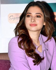 Indian Actresses, Women, Bollywood, Bollywood Stars, Fashion, Beauty, T Shirts For Women, Actresses, South Indian Actress
