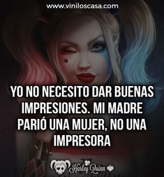 Motivational Phrases, Inspirational Quotes, Frases Instagram, The Ugly Truth, Frases Tumblr, Fake Friends, Joker And Harley, Sarcastic Quotes, Spanish Quotes
