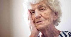 While memory loss is often considered to be the first sign of dementia, experts suggest subtler changes in mood and behavior often occur first. https://articles.mercola.com/sites/articles/archive/2017/02/16/early-dementia-sign.aspx