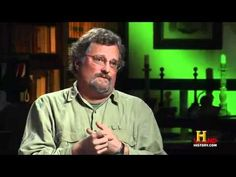 """Ancient Aliens S01E05 - The Return FULL MOVIE """"There is evidence that suggests we experienced 20th century alien contact. In 1942, the Battle of Los Angeles involved the US military and Air Defense allegedly fighting a UFO. WWII Allied Air Force planes were buzzed by balls of light that some think could have been extraterrestrial.  Watch Free Full Movies Online: click and SUBSCRIBE Anton Pictures www.YouTube.com/AntonPictures"""