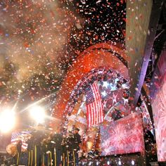 july 4th 2012 boston ma