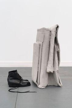 Tatiana Trouve,  2012 Courtesy Galerie Perrotin
