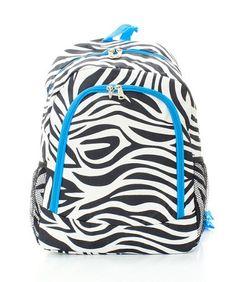 School Cheer Gym Backpack - List price: $46.99 Price: $11.99 Saving: $35.00 (74%)