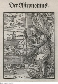 Fotothek df tg 0008058 Ständebuch ^ Astronom ^ Globus.jpg