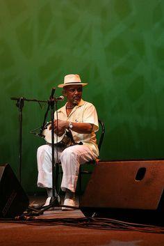 Samba Raiz. Le radici del samba by ninuz ninuz, via Flickr