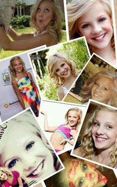 Poor paige she can barely like Abby Mom Season 1, Dance Moms Season, Brooke And Paige Hyland, Best Careers, Dance Company, Reality Tv Shows, Favorite Tv Shows, Bff, Dancers