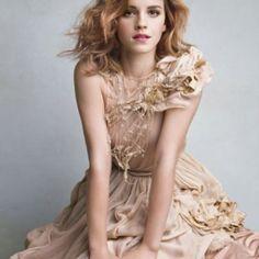 Gorgous - Emma Watson