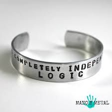 Image result for metal cuff bracelets