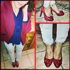 ЛЕТИЦИА @laetitia_3_4_92  outfit