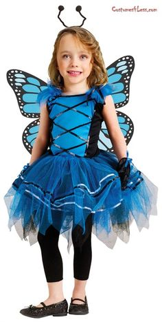 Ballerina Butterfly Costume  sc 1 st  Pinterest & Peacock Fairy Halloween Costume 3T | Halloween | Pinterest ...
