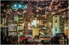 Photo Contextus  ©Pablo Felipe Perez Goyry: 20 Multicolor Photography - 20 Fotografía Multicol...