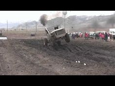 Video from the Bozeman Mountaineers Hill & Hole April 27th, 2013