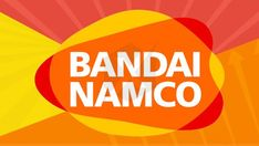 Bandai Namco to increase Switch support in including three exclusive games Game Development Company, Video Game Development, Nintendo Eshop, Nintendo News, Ridge Racer, Japanese Video Games, Bandai Namco Entertainment, Entertainment Logo, First Person Shooter