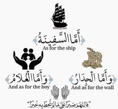 Beautiful Quran Quotes, Beautiful Arabic Words, Islamic Love Quotes, Muslim Quotes, Religious Quotes, Arabic Quotes, Islamic Phrases, Islamic Messages, Khalid