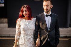 Wedding in London Notting Hill. Wedding spots in London. Wedding Spot, Wedding Ideas, Photoshoot London, Notting Hill London, London Photographer, 2017 Photos, London Wedding, Baby Daddy, Wedding Photoshoot