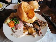 toby carvery - Google Search