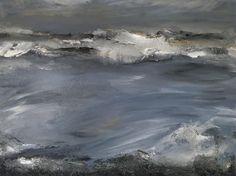 Buy Original Art by Michele Morata | oil painting | Eternal IV at UGallery
