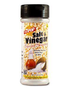 Tru-POP Salt & Vinegar Popcorn Seasoning (4.5 oz), http://www.amazon.com/dp/B00FM64NSM/ref=cm_sw_r_pi_awdm_xs_2qrmyb9JX9NKE
