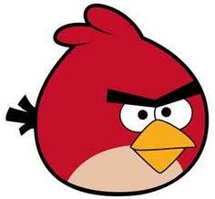 Angry Birds, Candy Crush & cia. darán trabajo a cinco millones de personas en 2018 — MurciaEconomía.com.