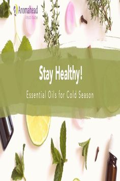 #Essential #oils #for #colds #essential #healthy Stay Healthy Essential Oils for Cold Seasonbrp classfirstletterYou are in the right place about staypStay Healthy Essential Oils for Cold Season pins are as aesthetic and useful as you can use them for decorative purposes at any time and add them to your site or profile at any time If you want to find pins about Stay Healthy Essential Oils for Cold Season the posts on my profile will be very useful for you blockquoteThe pins in my profile are… Essential Oils For Colds, How To Stay Healthy, Essentials, Profile, Posts, Seasons, User Profile, Messages, Seasons Of The Year