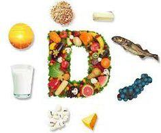 Nutricionista Goiânia - Nutrição adequada para seu bem-estar!