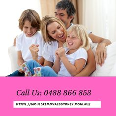 We offer expert mould inspection, removal, and rising damp Sydney. See our website for an extensive range of products and services. Rising Damp, Sydney, How To Remove, Cleaning, Ads, Couple Photos, Couple Shots, Home Cleaning, Couple Pics