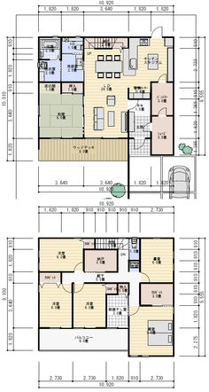 Sims Building, Building A House, Home Building Design, House Design, Sims House, Japanese Architecture, House Layouts, House Floor Plans, Flooring