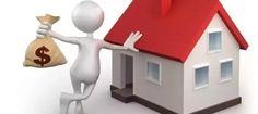 Buy Your Dream Home with Home Mortgage Loan