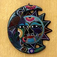 Eclipse of Dance from @NOVICA, They help #artisans succeed worldwide.