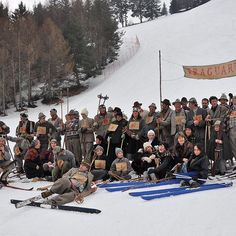skieda de un'olta #valdisotto 13 marzo! Info: http://ow.ly/Z0USa #valtellina #sondrio #bormio #livigno #madesimo #valmalenco #alpi #inlombardia #italia #landscape #natura #montagna #travel #viaggiare #photooftheday #mountain @in_lombardia @turismoitalia