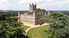 Images of Highclere Castle - Bing Images