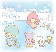 まちがいさがし☆の画像 | LittleTwinStars Official★Blog Kiki…