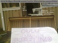 OULU ilmainen Ompelimo Sewing in Oulu For Free's photo. Timeline Photos, Free Photos, Lettering, Facebook, Sewing, Dressmaking, Couture, Stitching, Drawing Letters