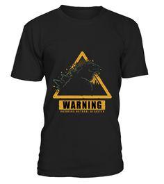 incoming natural disaster Cartoon Movie Anime Manga T Shirt  Funny natural T-shirt, Best natural T-shirt