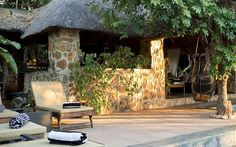 Ezulwini River Lodge: Make a Reservation