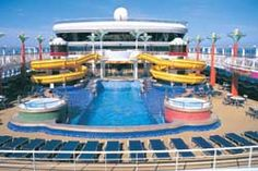norwegian Star Cruise ship - Google Search