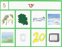dictados mudos - Buscar con Google Album, Comics, Carrera, Montessori, Google, Speech Language Therapy, Alphabet, Dyslexia, Vocabulary