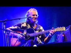 ▶ HANS THEESSINK & TERRY EVANS @ SOUTHERN BLUESNIGHT - 15/03/13 - BLUES STAY AWAY FROM ME - YouTube