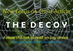 Make Sense, Motivation Inspiration, Christ, Motivational, Articles, Inspirational, Writing, Reading, Link