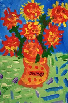 owen4918's art on Artsonia