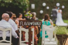casamento flavia thiago floresta da tijuca inspire mfvc-52