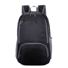 >>>Low Price Guarantee2016 Lightweight Multifunction Backpack MenWomen Travel Mochila School Bags for Teenagers Girls Casual Rucksacks Mochila Li5552016 Lightweight Multifunction Backpack MenWomen Travel Mochila School Bags for Teenagers Girls Casual Rucksacks Mochila Li555high quality product...Cleck Hot Deals >>> http://id260314859.cloudns.ditchyourip.com/32711062333.html images
