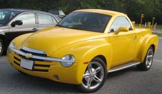 Following is the list of 8 most worst used cars that one must never buy.