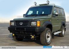 Tata Motors Defence Solutions : Find My Truck Army Vehicles, Armored Vehicles, Armoured Personnel Carrier, Tata Motors, Jeep Xj, Indian Army, Automotive Industry, Survival Skills, Cars And Motorcycles