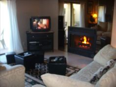 VACCondo vacation rental in Palm Springs from VRBO.com! #vacation #rental #travel #vrbo