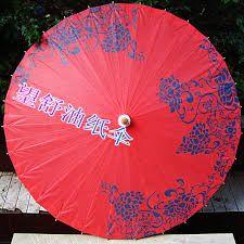 ombrello giapponese - Cerca con Google