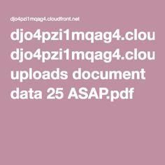 djo4pzi1mqag4.cloudfront.net uploads document data 25 ASAP.pdf